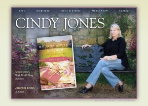 www.cindysjones.com